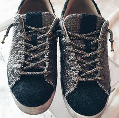 Life is short. Buy a pair of #2star shoes!  www.2star.it  #sneaker #shoes #style #mood #laminated #instagood #amazing #fashion #beautiful #love #winter #collection #woman #girl
