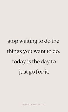 inspirational quotes motivational quotes motivation personal growth and development quotes to live by mindset molly ho studio Motivacional Quotes, Words Quotes, Wise Words, Best Quotes, Sayings, Quotes Women, Qoutes, Positive Affirmations, Positive Quotes