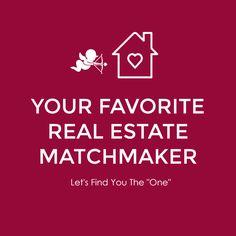 Social Graphics — Ladies of Real Estate Real Estate Career, Real Estate Business Cards, Selling Real Estate, Real Estate Tips, Real Estate Quotes, Real Estate Humor, Real Estate Advertising, Real Estate Marketing, Estate Homes