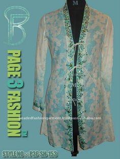 Resort elegante indossare giacca/perline resort usura cappotto - italian.alibaba.com