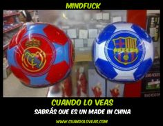 Made In China Madrid