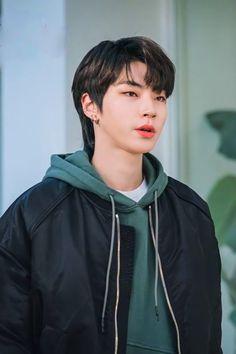 Handsome Korean Actors, Handsome Boys, F4 Boys Over Flowers, Korean Drama Best, Kdrama Actors, Cha Eun Woo, Cute Actors, Korean Celebrities, Korean Men