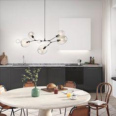 design scandinavia sweden denmark norway scandinavia nordic iceland finland properties kitchen