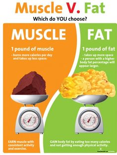 Wanting to lose weight is a common thing these days, some people only want to lose in certain areas, this actually is changing the composition of your body.
