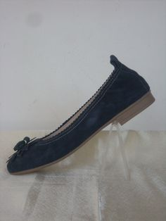 Moccasins, Kitten Heels, Flats, Shoes, Fashion, Penny Loafers, Loafers & Slip Ons, Moda, Loafers