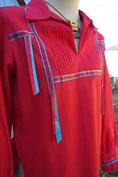 Native american male traditional shirt for sale - Google Search