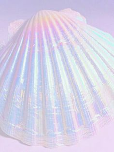 THE PASTEL /// pastel aesthetic / pink aesthetic / kawaii / wallpaper backgrounds / pastel pink / dreamy / space grunge / pastel photography / aesthetic wallpaper / girly aesthetic / cute / aesthetic fantasy Pastel Goth, Pastel Pink, Pastel Colors, Pink Purple, Photowall Ideas, Purple Aesthetic, Lavender Aesthetic, Aesthetic Dark, Aesthetic Gif