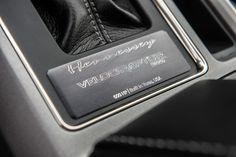 2017-Hennessey-VelociRaptor-600-Detail-