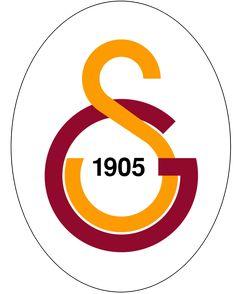 Galatasaray Sports Club Logo.png
