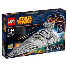 LEGO Star Wars 75055: Imperial Star Destroyer LEGO http://www.amazon.co.uk/dp/B00HNSRYYM/ref=cm_sw_r_pi_dp_PBtowb1CPYAY4