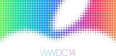 Ya Están Disponibles los Vídeos de las Sesiones de la WWDC14