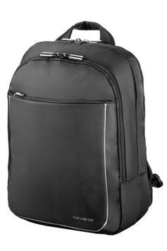 Samsonite Flexxea Laptop Backpack