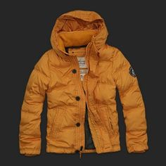 http://www.northfacejacketukoutlet.co.uk/abercrombie-fitch/