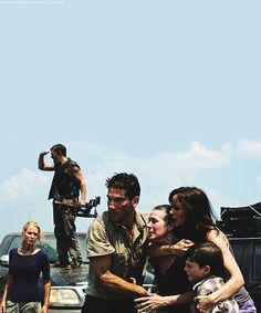 shane being paternal/protective. my heart!