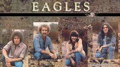 Resultado de imagem para eagles band