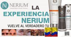 Resultado de imagen para nerium colombia