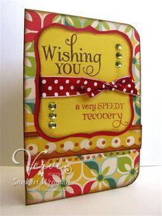 Verve_-_Wishing_You_-_A_very_speedy_recovery_-_by_Sankari_Wegman