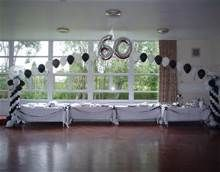 60th birthday party ideas for women - Bing Images