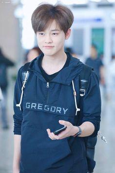 "[SELESAI] Himpunan is where your home is. ""Kirain rumahku bukan him… Nct U Members, Nct Dream Members, Taeyong, Jaehyun, Nct 127, K Pop, Nct Dream Chenle, Baby Dolphins, Nct Chenle"