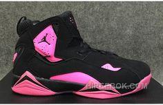 uk availability 49c9b 4704f 2017 Air Jordan 7 GS Pink Black Top Deals MQtDw, Price   92.00 - Reebok  Shoes,Reebok Classic,Reebok Mens Shoes