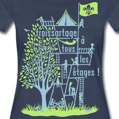 froissartage-a-tous-les-etages-woman-t-shirt_design.png (280×280)