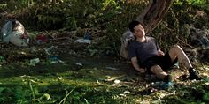 Black Stone, un film de Gyeong-Tae Roth : Critique via @Cineseries