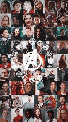 Avengers Poster, Marvel Avengers Movies, Marvel Comics Superheroes, Disney Marvel, Marvel Art, The Avengers, Cenas Teen Wolf, Witcher Wallpaper, Marvel Images