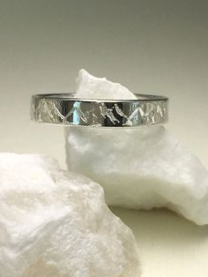 Mountain Ring /SIZE US6US12 / Custom by NaosAccessories on Etsy