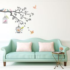 https://i.pinimg.com/236x/77/0d/13/770d13baa8f3db252240c4dc57e8d3bb--kids-wall-decals-wall-decal-sticker.jpg