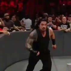 Wwe Roman Reigns Videos, Roman Reigns Gif, Roman Reigns Family, Roman Reigns Wwe Champion, Wwe Superstar Roman Reigns, Roman Empire Wwe, Roman Regins, The Shield Wwe, Wwe Champions