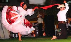 El Sanjuanero, traditional dance from Colombia My Heritage, In A Heartbeat, Youtube, Wrestling, Concert, Homeland, Drop, Colombia, Beautiful Places