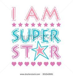 Super Star 스톡 사진, 이미지 및 사진   Shutterstock