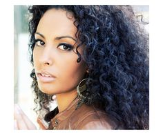 Curly Hair Care >>> To view further for this article, visit the image link. #CurlyHairCare
