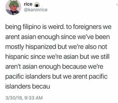 New Memes Relatable Tagalog Ideas Funny Asian Memes, Asian Jokes, Memes Funny Faces, Funny Quotes, Filipino Funny, Filipino Quotes, Asian Problems, Girl Problems, Filipino Culture