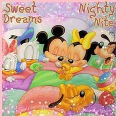 Baby Mickey Mouse, Disney Micky Maus, Mickey Mouse And Friends, Disney Dream, Disney Magic, Disney Art, Minnie Mouse Pictures, Disney Pictures, Disney Babys