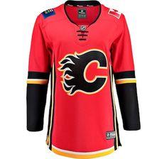 19 Best NHL Women s Fanatics Hockey Jerseys images  c38355550