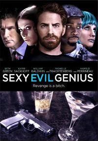 Sexy Evil Genius (2013) - MovieMeter.nl