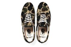 66a5bd03ae Best Classics Vans Carhartt Wip Fashion images on Designspiration