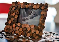 Lovely DIY Lifehacks That Use A Penny