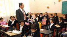 El segundo Estudio Internacional sobre la Enseñanza y el Aprendizaje (Talis) 2013 revela que, de acuerdo con las percepciones de docentes y directivos de primaria, secundaria y bachillerato en México, cerca de 50 por ciento de los educadores consideran que su profesión no es apreciada por la sociedad. A esto se suma que la práctica […]