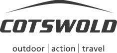 Cotswold Outdoor - 2006 logo