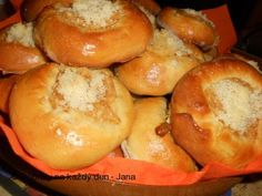 Bagel, Hamburger, Bread, Food, Brot, Essen, Baking, Burgers, Meals