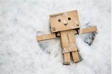 petite bonhomme de boite - Bing Images