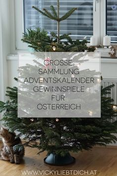 Adventkalender Gewinnspiele 2018 - Vickyliebtdich Lettering, Children Laughing, Advent Calendar, Games, Calligraphy, Letters, Texting, Brush Lettering