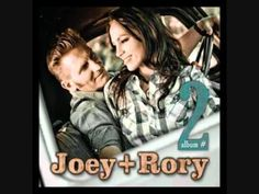 Joey + Rory - You Ain't Right.. LMAO This song is so flipping funny!!