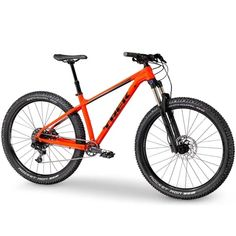 As a beginner mountain cyclist, it is quite natural for you to get a bit overloaded with all the mtb devices that you see in a bike shop or shop. There are numerous types of mountain bike accessori… Hardtail Mtb, Hardtail Mountain Bike, Bmx Bicycle, Mtb Bike, Trek Mtb, All Mountain Bike, Mountain Bike Accessories, Trek Bikes, Nissan Skyline