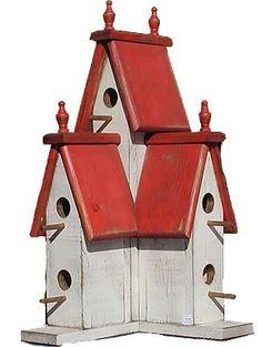 House by Yolanda Tascon