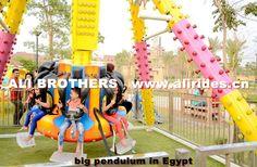 new designed mini pendulum ride cheap swing rides rotating pendulum ride