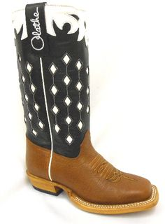 Kids Cowboy Boots Olathe Boot Brown Cow Cowboy Boot