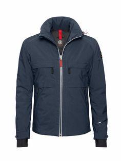 b7de0e5fb5 Men s Ski Jackets - Designer Ski Jackets